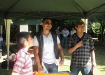 Picnic 2011