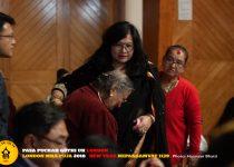 Mha Puja 2018 & Nepal Samvat 1139