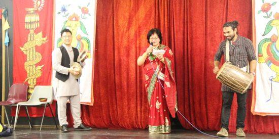 Mohani – Kuchhi Bhwoye NS 1139